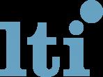 LTI-Verkkokauppa